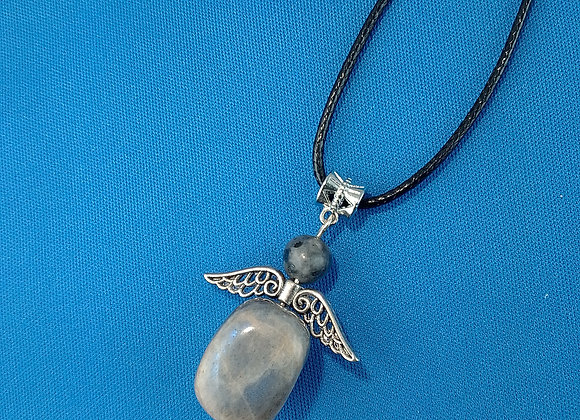 Collier Ange