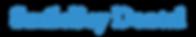 logo- SMILEBAY DENTAL-01 Transparent.png