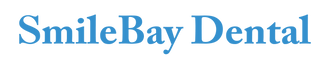 logo- SMILEBAY DENTAL-01 Transparent.png