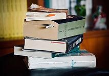 boekenstapel.jpg