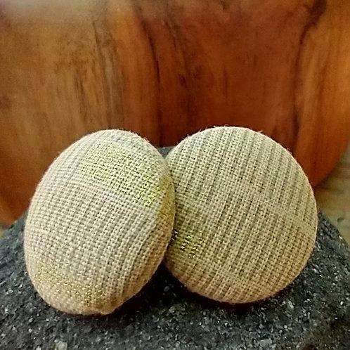 Malena Earrings