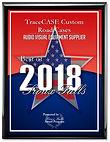 Best of Sioux Falls 2018.jpg