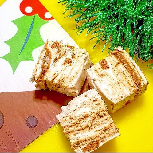 Biscoff Marshmallow