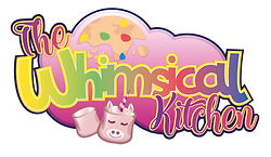 Whimsical Kitchen-01.jpg