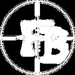 Рок группа Фатальный Выстрел сокращеное лого