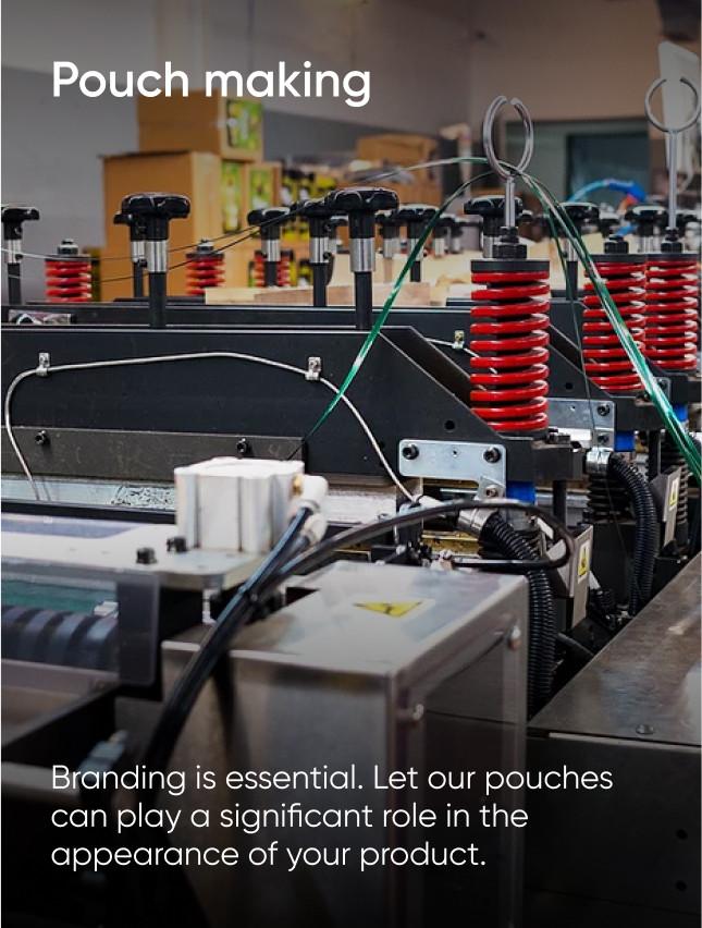 Pouch making.jpg