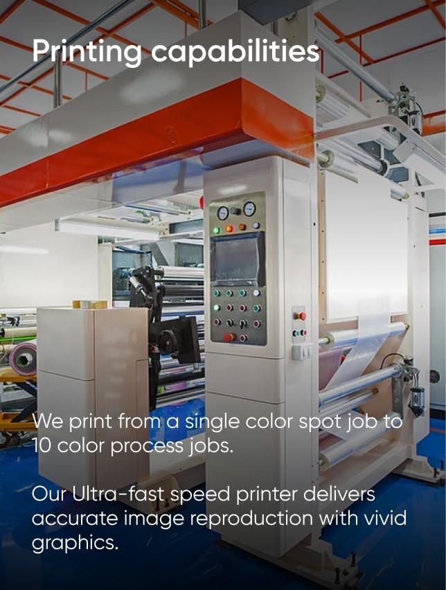 Printing capabilities.jpg