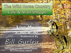 Oct Music 25 Bill Gurley