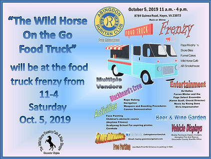 Abinton Food Truck.jpg