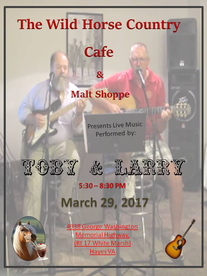 toby  & larry march 29