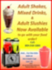 Adult Shakes to go.jpg
