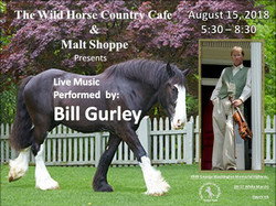 Bill Gurley August 18