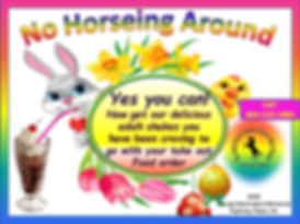 No Horsing Around 2.jpg