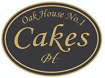 Oak%20House%20No_edited.jpg