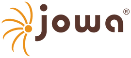 logo_neu_groß_ohne_Schriftzug.png