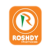 LOGO ROSHDY-01.png