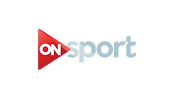 LOGO_ONSPORT_WHITE-01.png