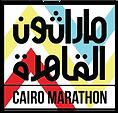 marathon logo-04.png