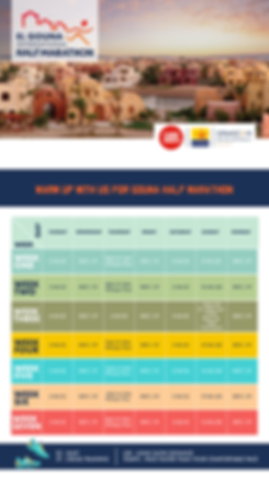Gouna Website TRAINING PAGE-02.png