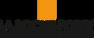 LogoLRPDermatologiqueSolaire.png