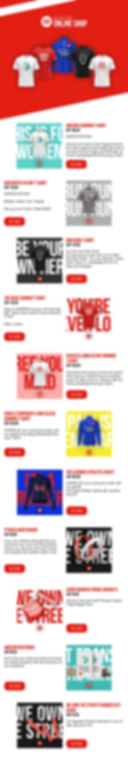Merchandise Products Page II.jpg
