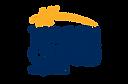 Nogoum Logo 2017.png