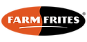 Farm Frites Logo (High resolution) [Conv