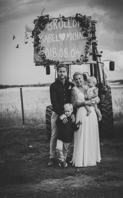 bröllop29