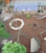 Arial view of playspace.png