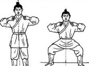 Qi Gong 9.jpeg