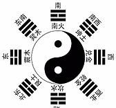 Cinco Elementos 5.png
