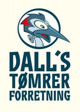 Dalls_Tømre_logo.jpg