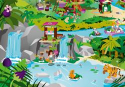 Jungle_crop01