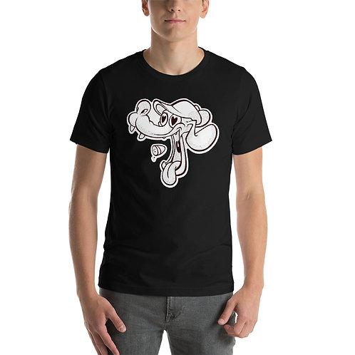"""Springtime"" Unisex T-Shirt"