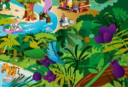 Jungle_crop02