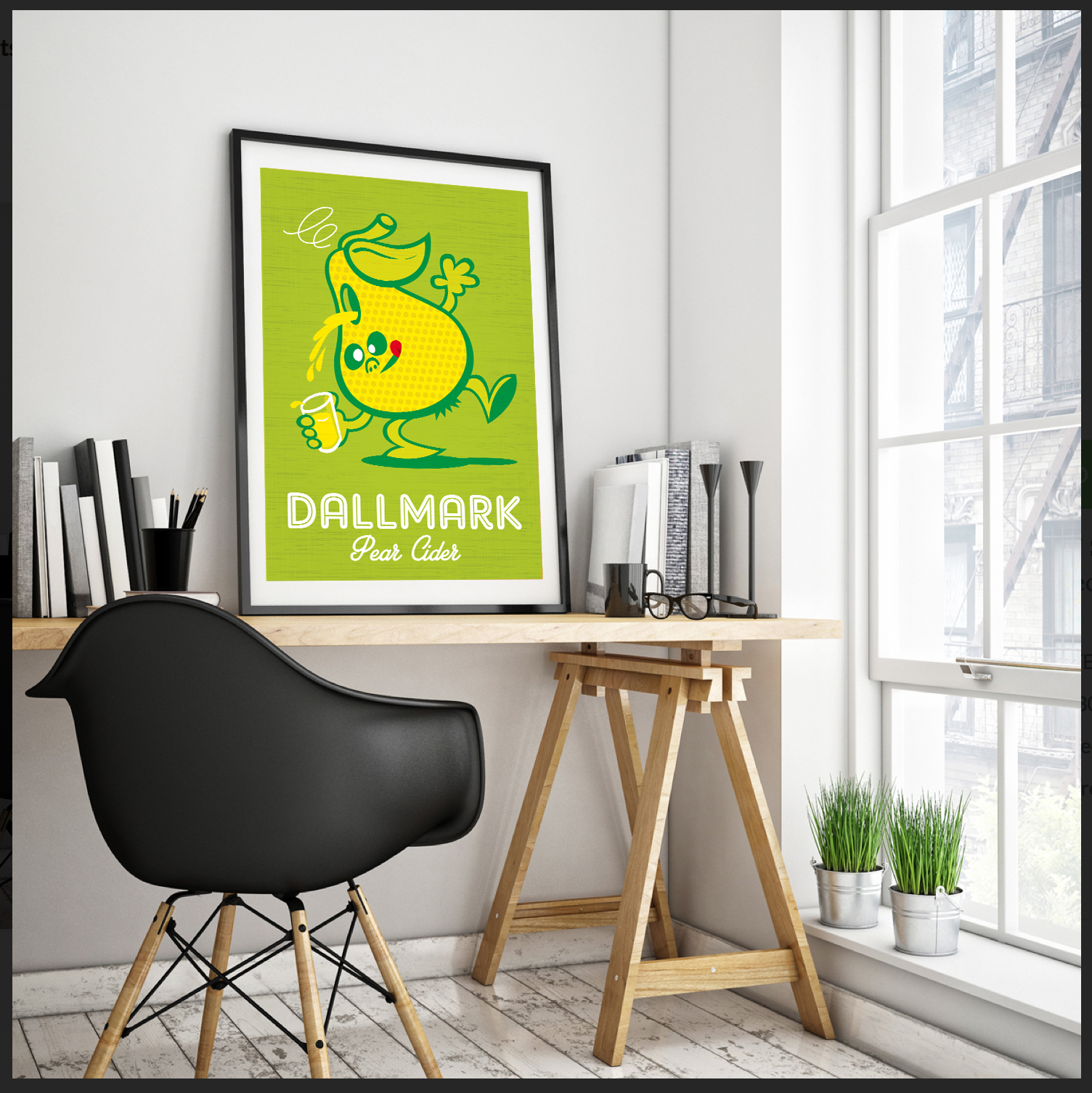 Dallmark_cider_miljo