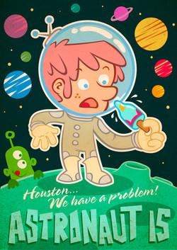 astronaut-is