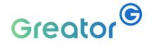 Greator Logo.png