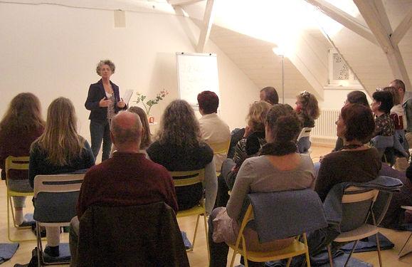 Vortrag 2010.jpg
