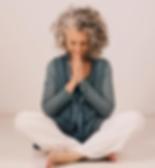 Modita meditiert.png