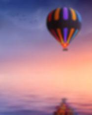 heisluftballon.jpg