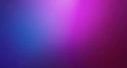 Bildschirmfoto 2020-12-28 um 03.00.06.pn