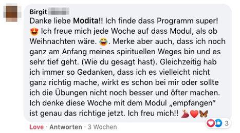 MMC_Testimonial_-_Birgit_Nöckl - Pixel.