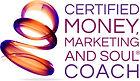 cmms-certified-logo-lrs.jpg
