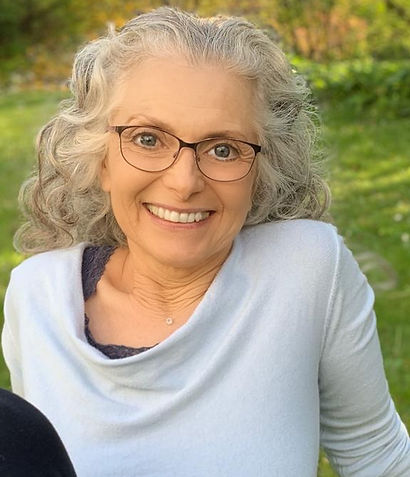 Modita Wieser | Modita Coaching | Business Mentorin
