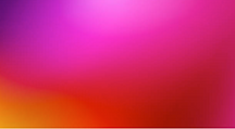 Bildschirmfoto 2020-12-28 um 02.59.46.pn