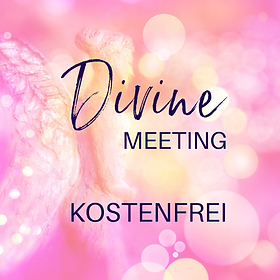 Divine Meeting Kachel.png