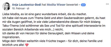 FB Testimonial - Anja Laudowicz-Bodi.png