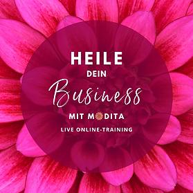 WIX HDB - Heile dein Business.png