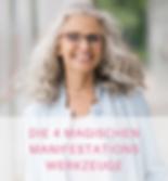 Manifestieren Anzeige - Lisett (3).png